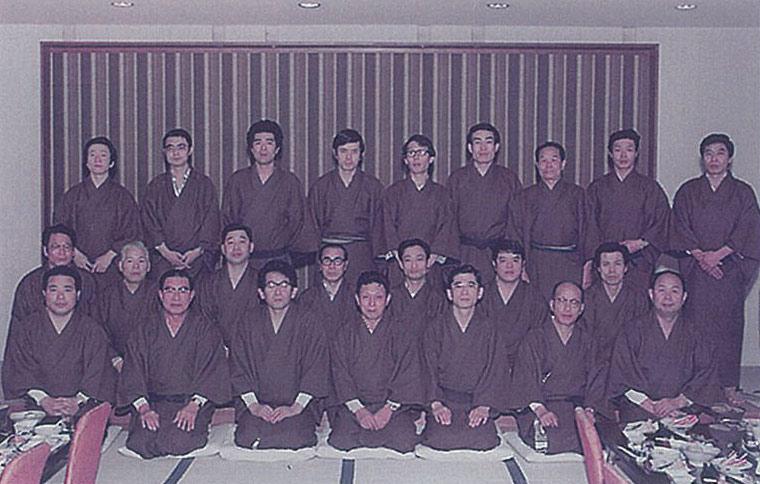 昭和55年